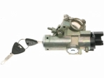 Standard - US222 - Ignition Lock and Cylinder Switch