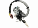 Standard - US-508 - Ignition Lock and Cylinder Switch