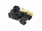 Standard - US-579 - Ignition Starter Switch