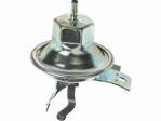 Standard - VC-188 - Distributor Vacuum Advance