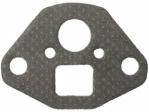 Standard - VG6 - EGR Valve Gasket