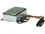 Standard - VR112 - Voltage Regulator