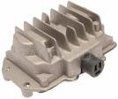 Standard - VR-119 - Voltage Regulator