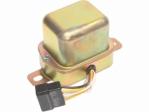Standard - VR-121 - Voltage Regulator
