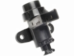 Standard - VS52 - EGR Vacuum Solenoid