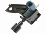 Standard - VS54 - EGR Vacuum Solenoid