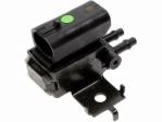 Standard - VS62 - Turbocharger Boost Solenoid