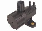 Standard - VS63 - EGR Vacuum Solenoid