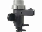 Standard - VS77 - EGR Vacuum Solenoid