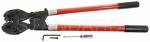 Standard - WTT10 - Crimping Tool