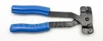 Standard - WTT12 - Crimping Tool