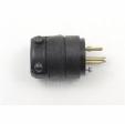 Standard - ZM86 - Drop Light Replacement Plug