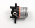 Standard - ZM87 - Drop Light Replacement Switch