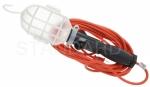 Standard - ZT17 - Drop Light