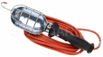 Standard - ZT21 - Drop Light