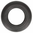 Trucklite - 33700 - 33 Series Grommet