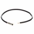 Trucklite - 96904 - Series Plug