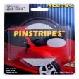 TrimBrite - R20806 - Prostripe 1/8