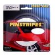TrimBrite - R20808 - Prostripe 1/8