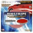 TrimBrite - R20830 - Prostripe 1/8
