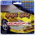 TrimBrite - R65155 - Rebel Gear 1/2