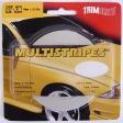 TrimBrite - T0400 - Prostripe 36' x 5/16