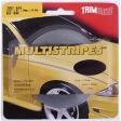 TrimBrite - T0401 - Prostripe 36' x 5/16