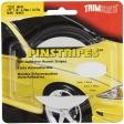 TrimBrite - T1110 - Prostripe 36' x 1/8