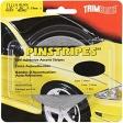 TrimBrite - T1114 - Prostripe 36' x 1/8
