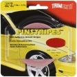 TrimBrite - T1118 - Prostripe 36' x 1/8