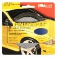TrimBrite - T1126 - Prostripe 36' x 1/8
