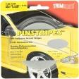 TrimBrite - T1146 - Prostripe 36' x 1/8