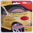 TrimBrite - T1218 - Prostripe 36' x 1/4