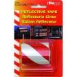 TrimBrite - T1809 - 2