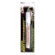 TrimBrite - T1920 - White Lettermate Tire Marker