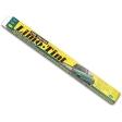 TrimBrite - T8750 - Shade Grade Limo Tint 24