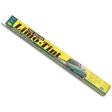 TrimBrite - T8756 - Shade Grade Limo Tint 24