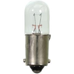 Wagner - 1892 - Mini Lamp