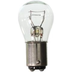 Wagner - 2357 - Standard Miniature Lamps