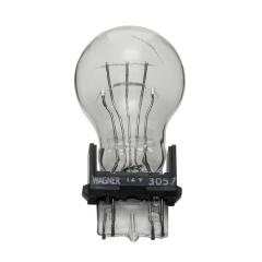 Wagner - 3057 - Standard Miniature Lamps
