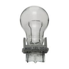 Wagner - 3156 - Standard Miniature Lamps