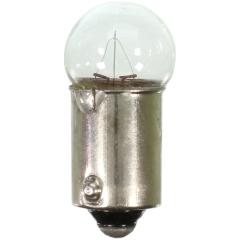 Wagner - 53 - Standard Miniature Lamps