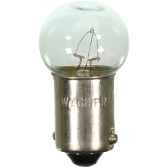 Wagner - 57 - Standard Miniature Lamps