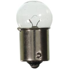 Wagner - 63 - Standard Miniature Lamps