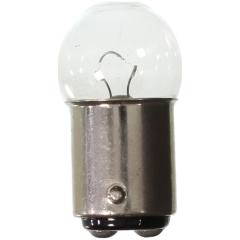 Wagner - 90 - Standard Miniature Lamps