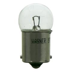 Wagner - 97 - Standard Miniature Lamps