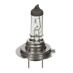 Wagner - BP1255H7 - Miniature Lamps  Blister Packed