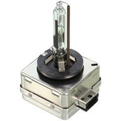 Wagner - D1R - Halogen Headlight