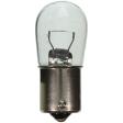 Wagner - 1003 - Standard Miniature Lamps