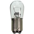 Wagner - 1004 - Standard Miniature Lamps